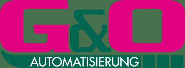 G&O-Logo_Automatisierung